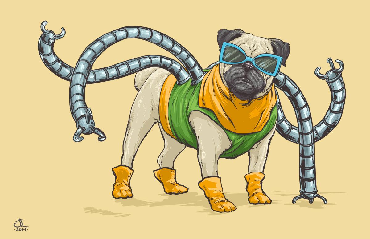 chien-super-heros-1