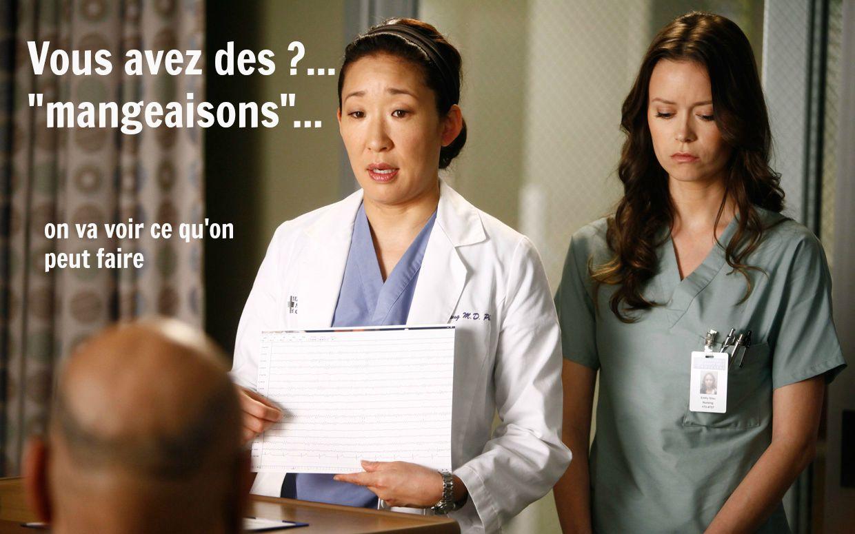 blagues docteurs patients