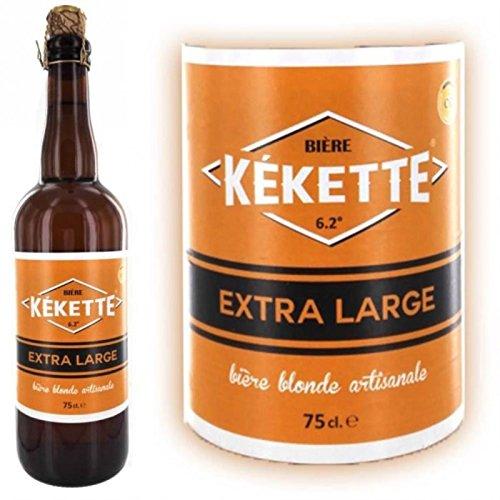 kekette-biere