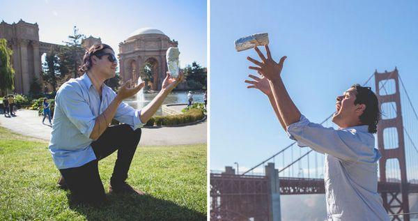 man-takes-romantic-engagement-photos-with-a-burrito-david-sikorsky-kristina-bakrevski-san-francisco-16_resultat