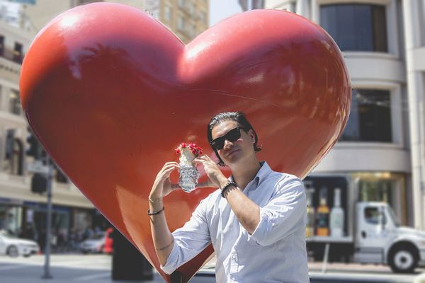 man-takes-romantic-engagement-photos-with-a-burrito-david-sikorsky-kristina-bakrevski-san-francisco-81_resultat