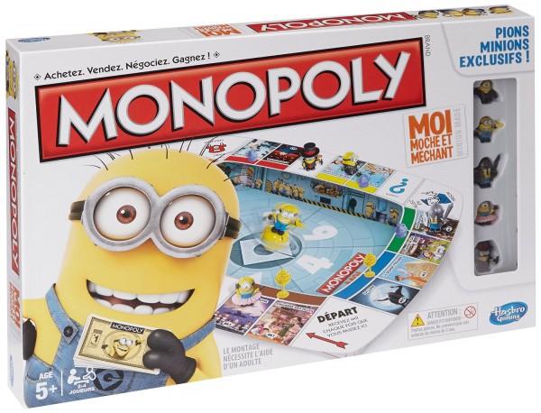 monopoly-minions