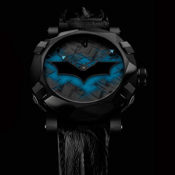 montre-batman