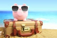piggy beach