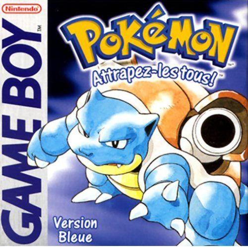 pokemon bleu_resultat