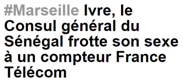senegal sexe france telcom_resultat