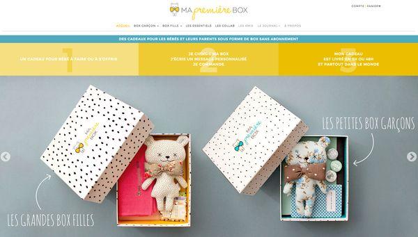 site-cadeau-naissance-05
