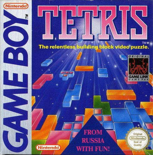 tetris_resultat
