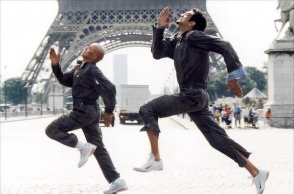tour-montparnasse-infernale-2001-07-g