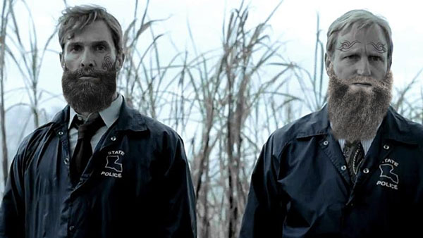 truedetectivewith