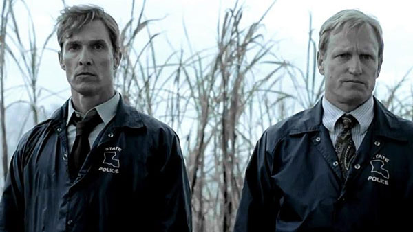 truedetectivewithout