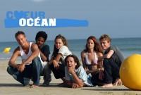 une-coeur-ocean