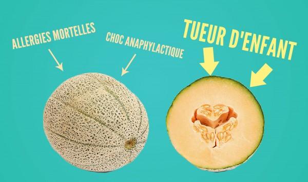 une-melon