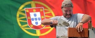 une-portugais