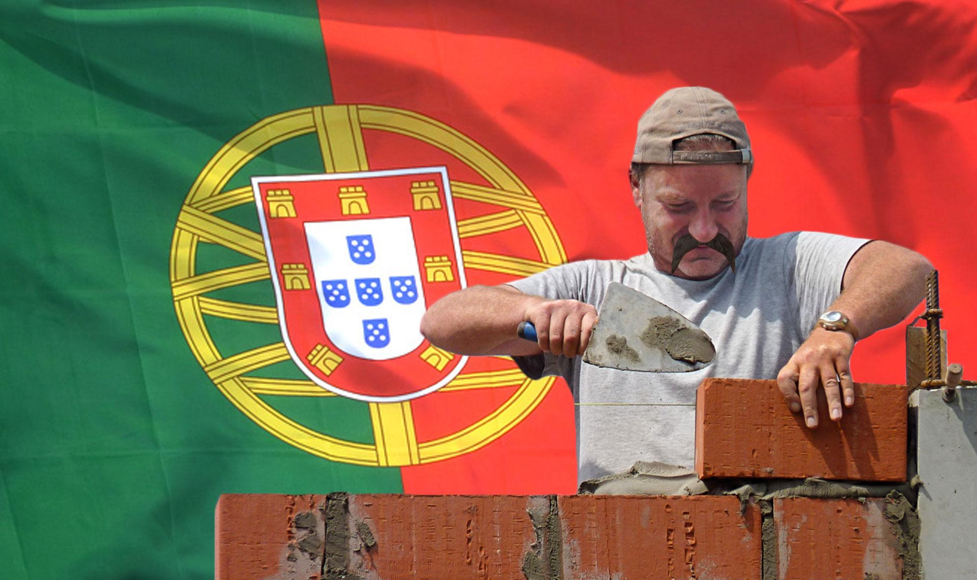 http://media.topito.com/wp-content/uploads/2015/07/une-portugais.jpg
