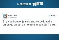une-tweet-20-07