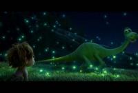 une__dinosaure