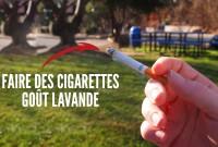 une_cigarette