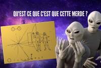 une_com-ET