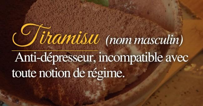 une_dessert