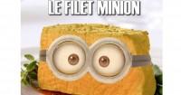 une_filet