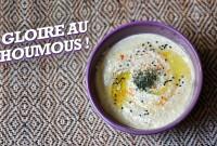 une_houmous2