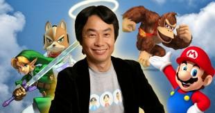 une_miyamoto