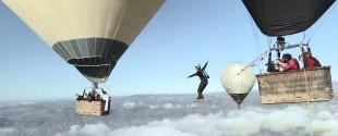 une_montgolfiere