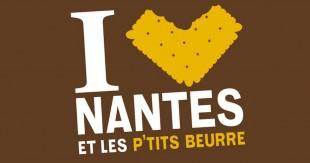 une_nantes