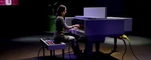 une_piano