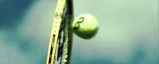 une_tennis