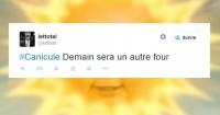 une_tweet (4)