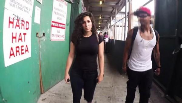 woman-walking-in-nyc-jpg (1)