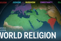 worldreeligion