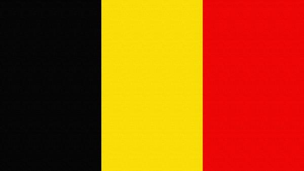 513375_chernyj_flag_zheltyj_belgiya_krasnyj_1920x1080_www.GdeFon.ru_