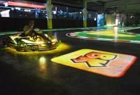 BattleKart-Augmented-reality-karting-10