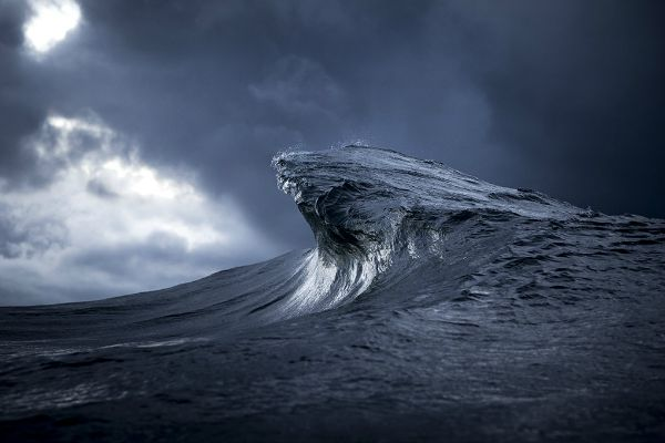 Blue_Curve_-_Ray_Collins