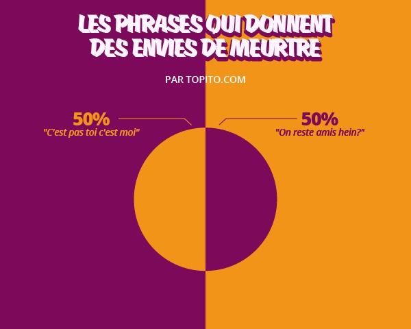 Infographie_RUPTURE-07