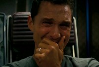 Matthew-McConaughey-crying-in-Interstellar