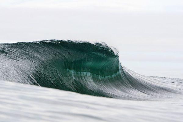 Reef_Peak_-_Ray_Collins