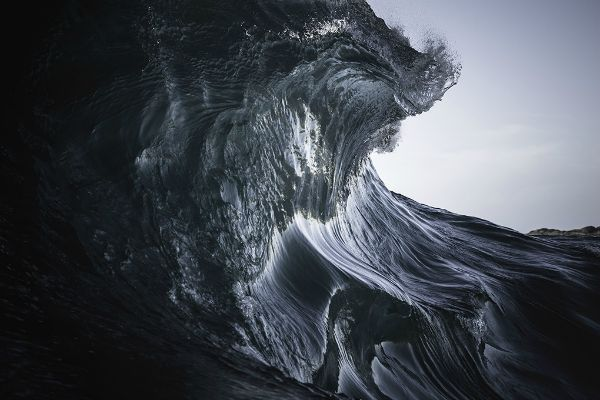 Ripples_-_Ray_Collins