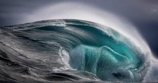 Sea_Monster_-_Ray_Collins