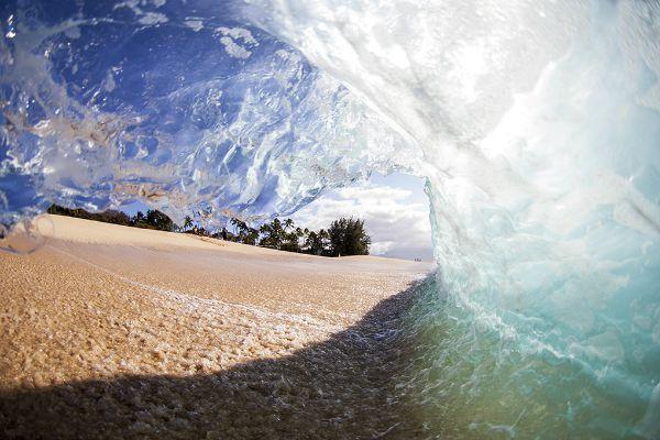 Shorebreak_-_Ray_Collins