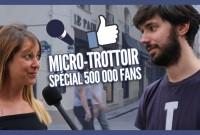 Vignette-Video-MICRO-TROTTOIR