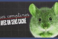 Vignette-Video-comptines