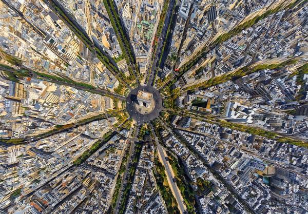 aerial-photography-air-pano-10