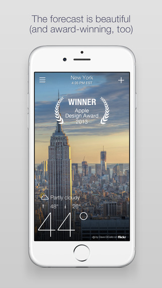 app-voyage
