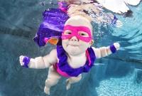 bebe-sous-eau-seth-castell-1
