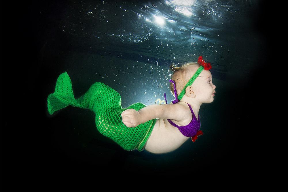 bebe-sous-eau-seth-castell-2
