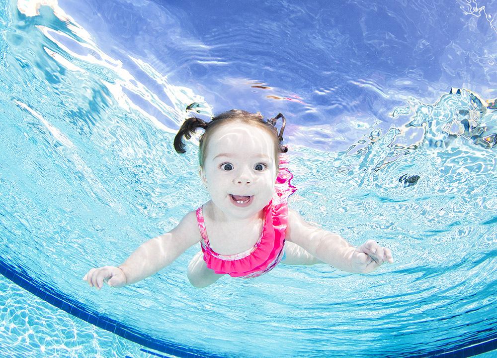 bebe-sous-eau-seth-castell-6
